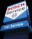 Boschcarservice-velserbroek.